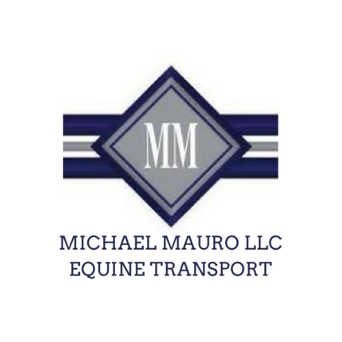 MMEQUINETRANSPORT.png