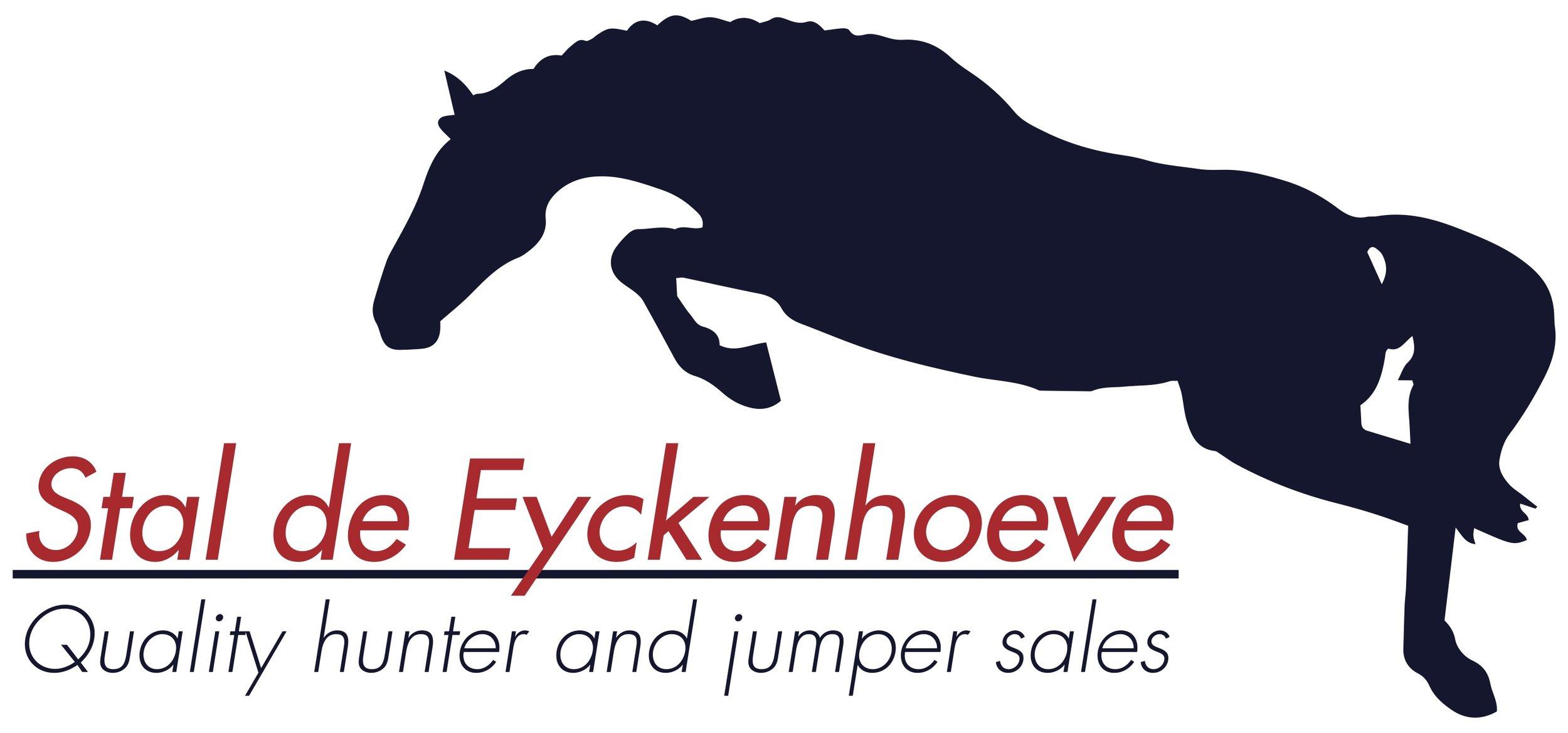 StaldeEyckenhoeve_Logo_Outline.jpg