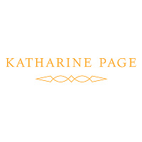 Katherine Page small logo.png