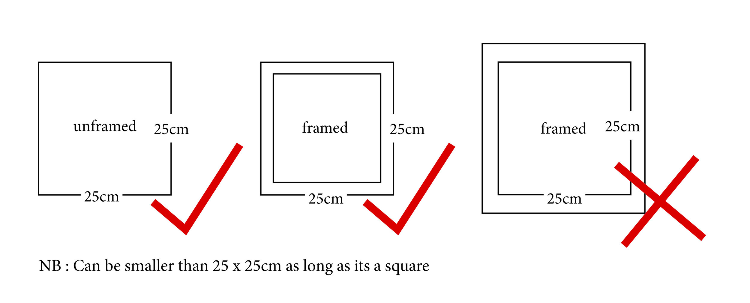 size guidelines sq.jpg