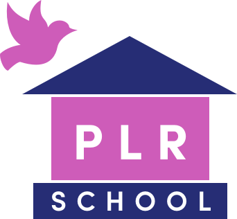 plr school no bg@2x.png