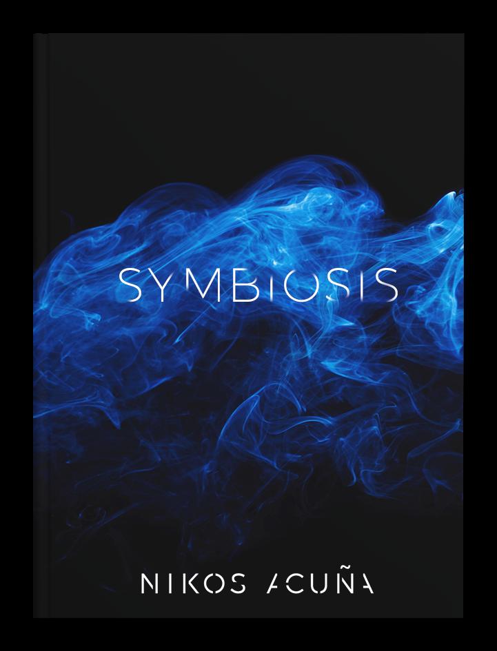 symbiosis-book.png
