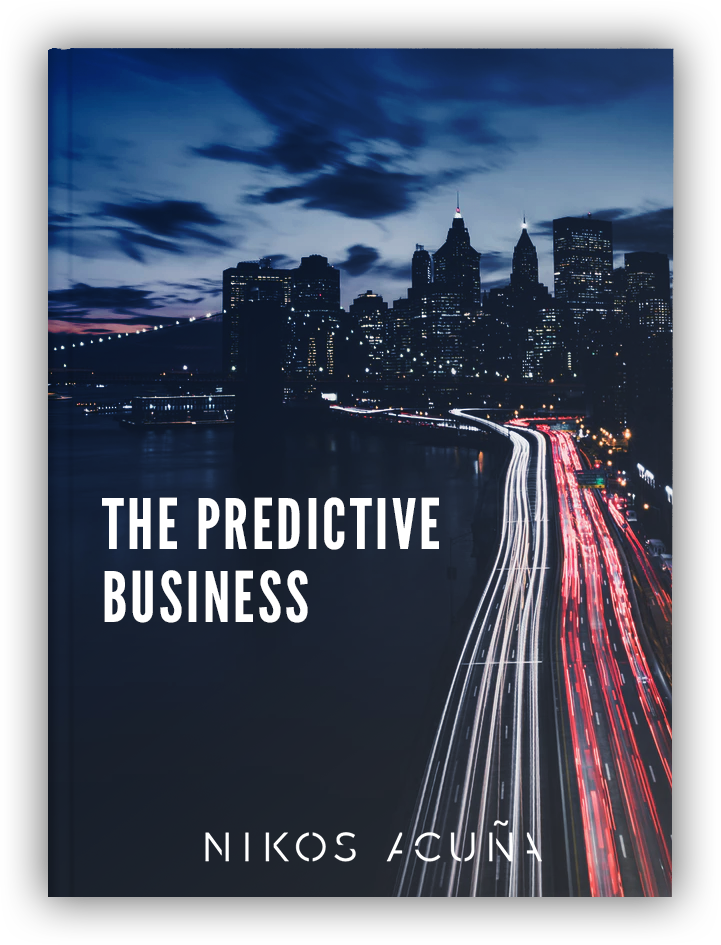 predictive-business-book.png