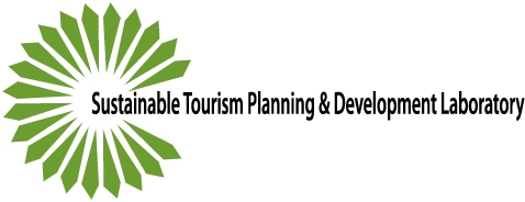 sustainable-tourism-logo-fromfb.jpg