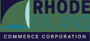 RI Commerce_logo.png