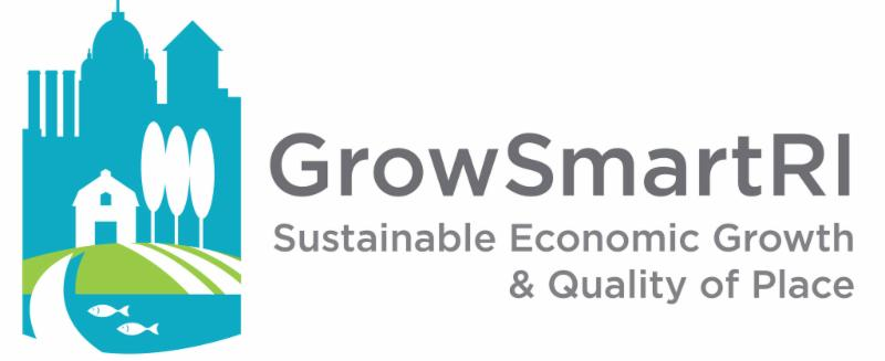 Grow-Smart-RI.jpg