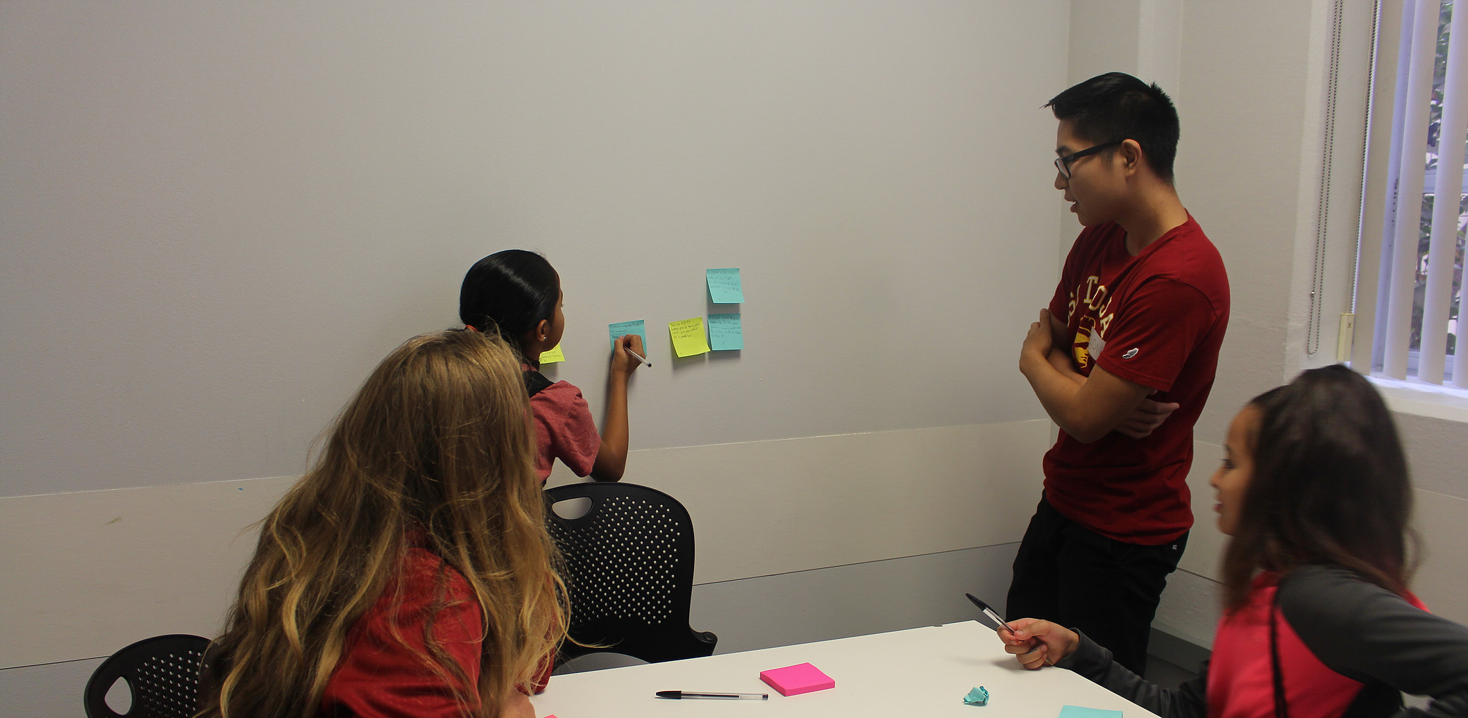 Engineering is SWEll--Design Thinking for SAR.jpg