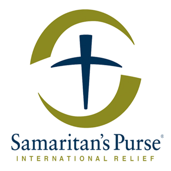 samaritans-purse-vertical-logo.png
