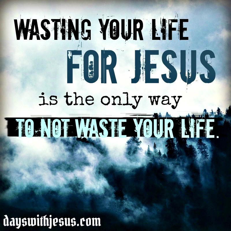 days with jesus 29.jpg
