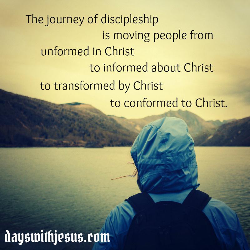 days with jesus 13.jpg
