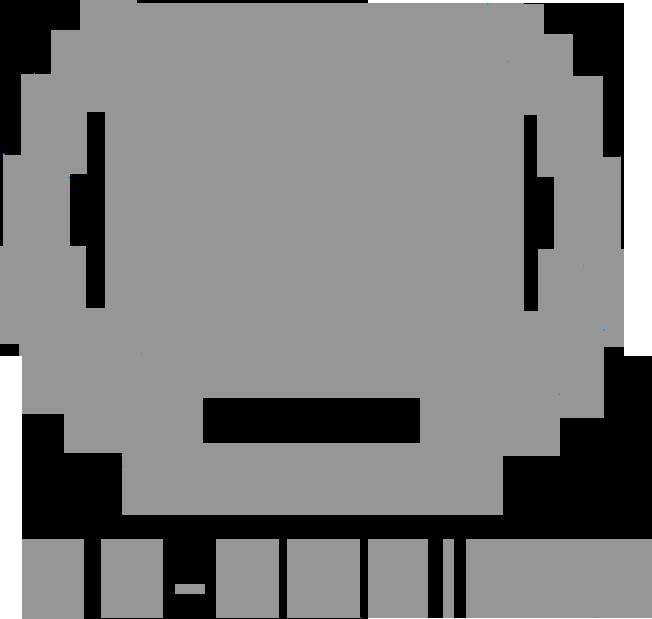 UN-Habitat-Logo grey.png