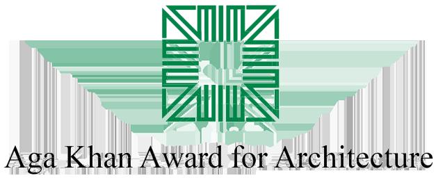 akaa_logo.png