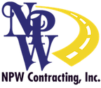 NPW Contracting.png
