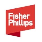 Fisher Phillips.jpg