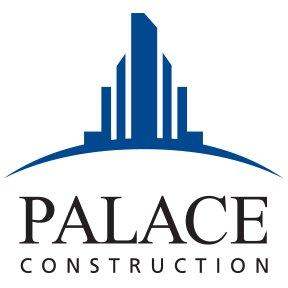 Palace Construction.jpg