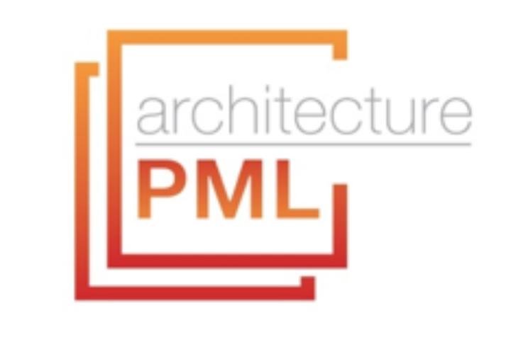 Architecture PML .png