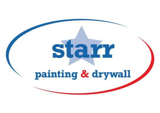 Starr Painting.jpg