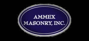 Ammex Masonry.png
