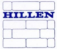 Hillen Corperation.jpg