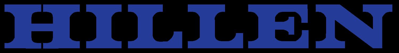 Hillen Corp.png