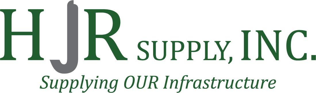 HJR Supply.jpg