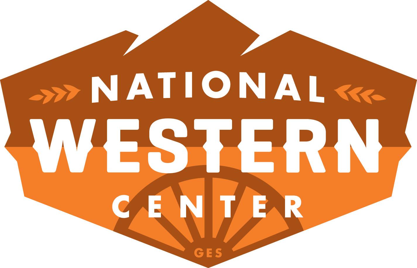 national-western-center-logo-2.jpg