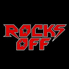 www.rocksoff.com -