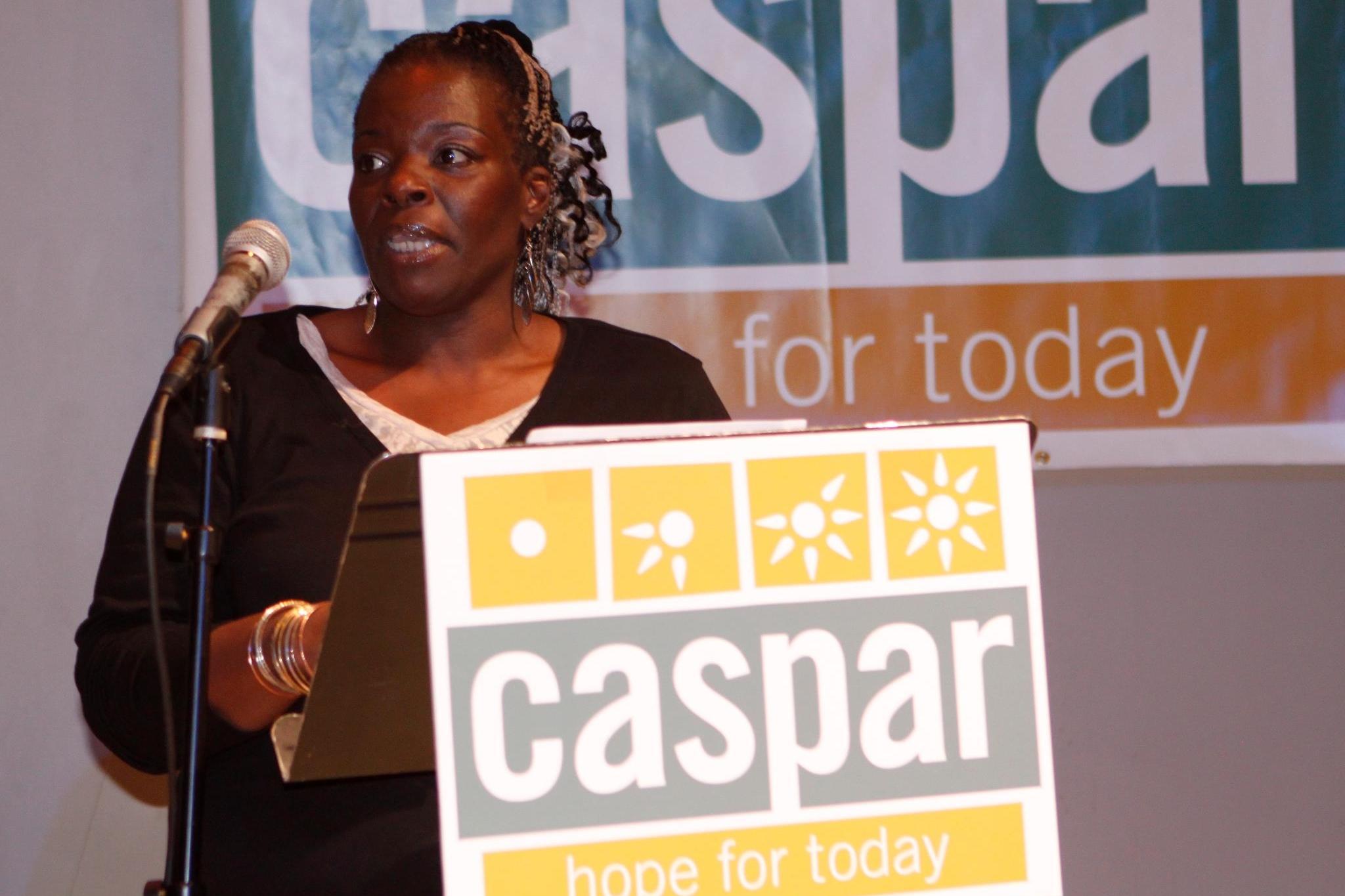 CASPAR_Speaker.jpg