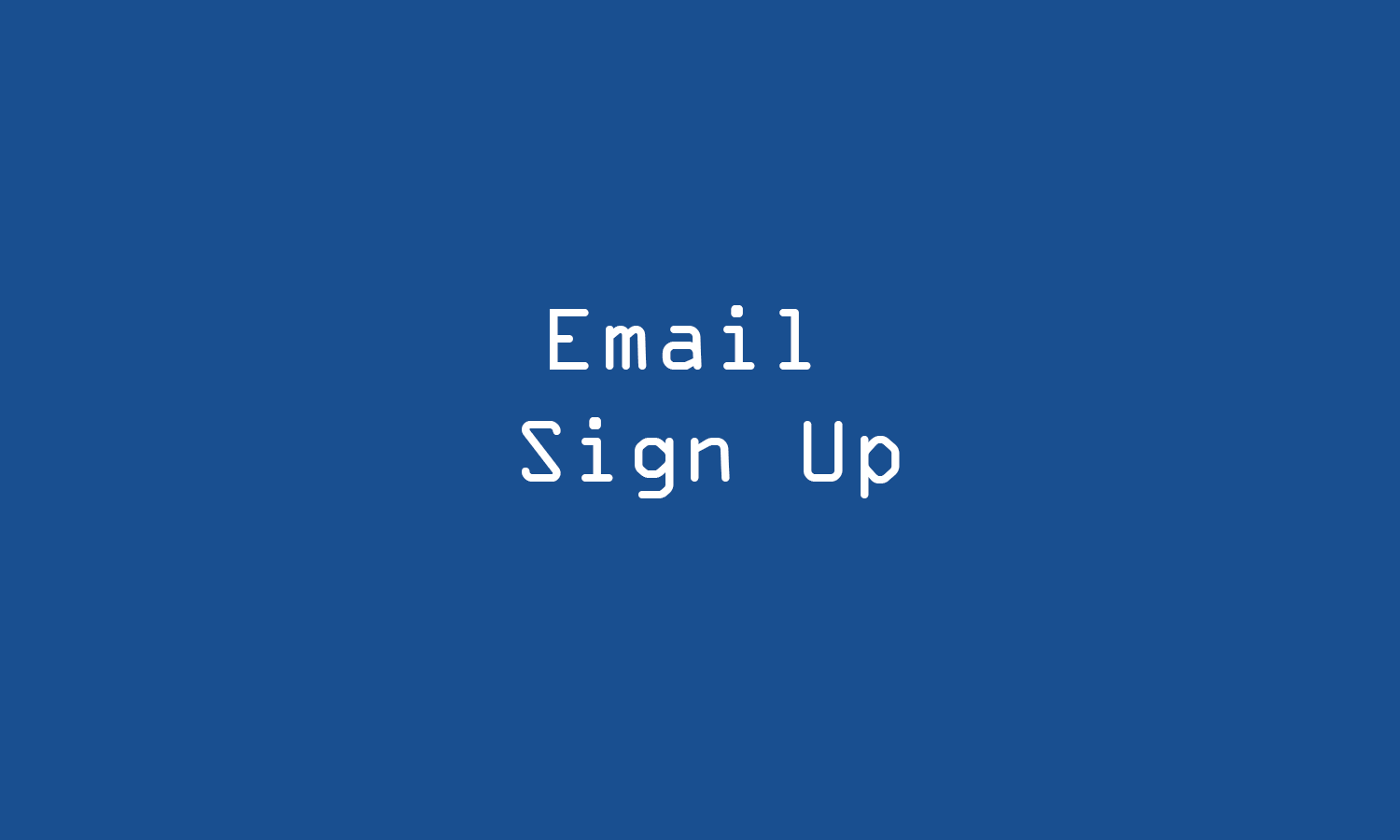 email sign up blue darker new.png