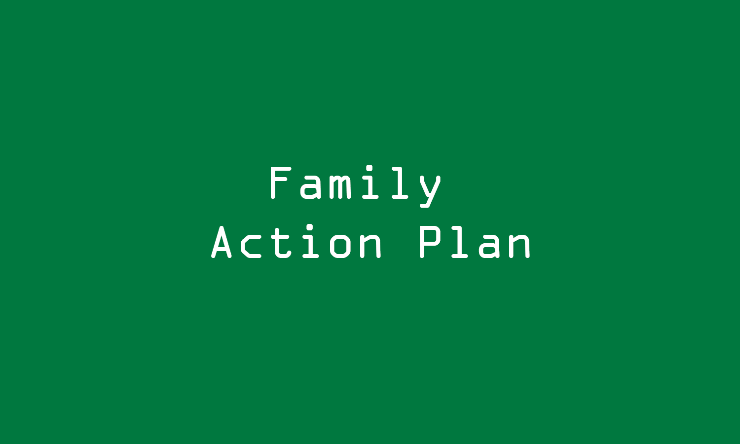 Family action plan solutions green.png