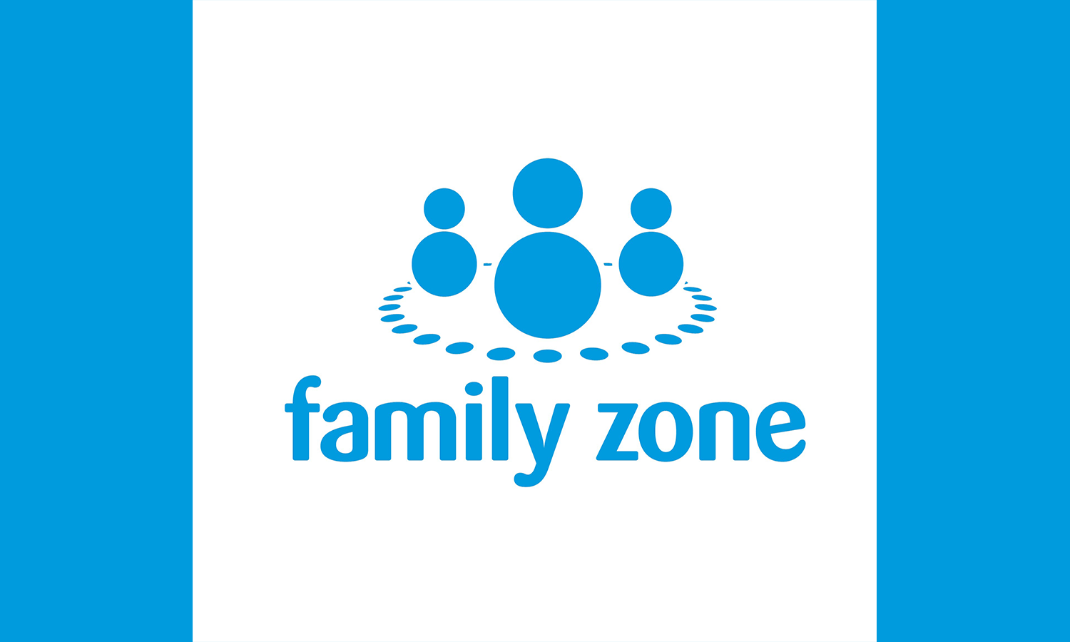 Family Zone Shop