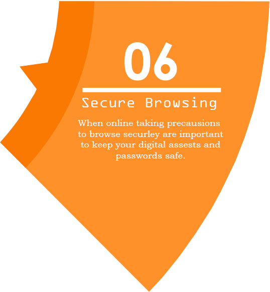 Secure Browsing.png