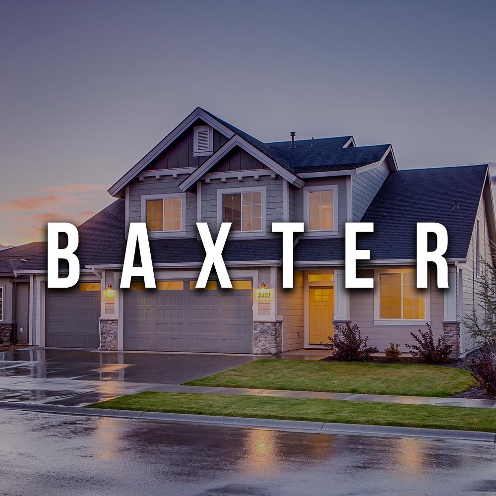 BAXTER CAMPUS.jpg