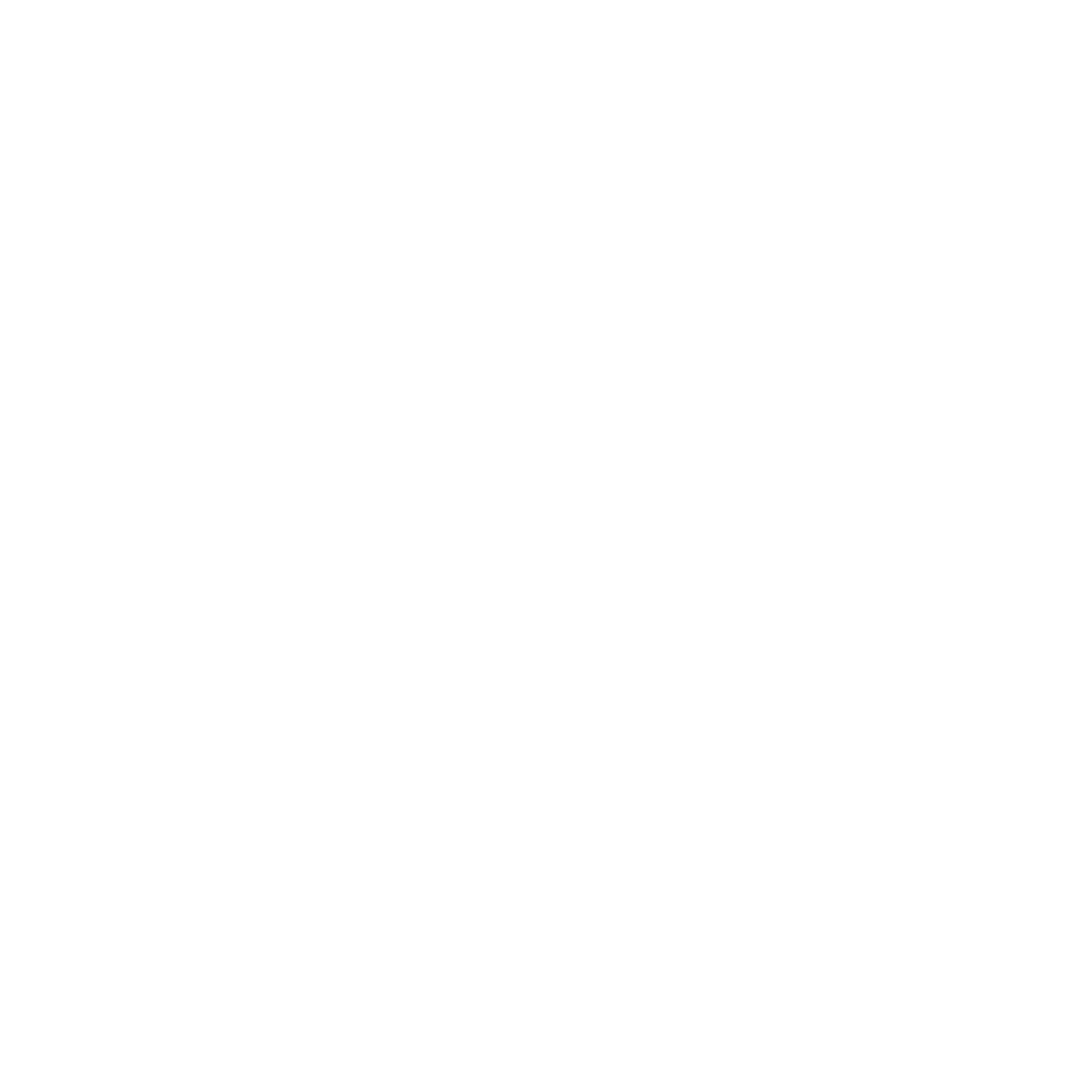 HeritageProduction.png