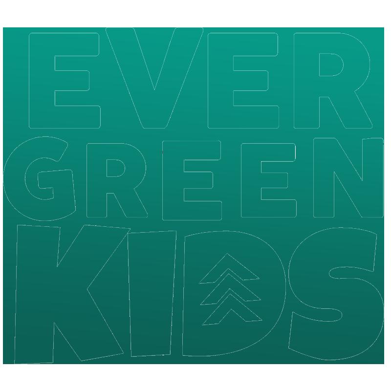 evergreenkids serve.png