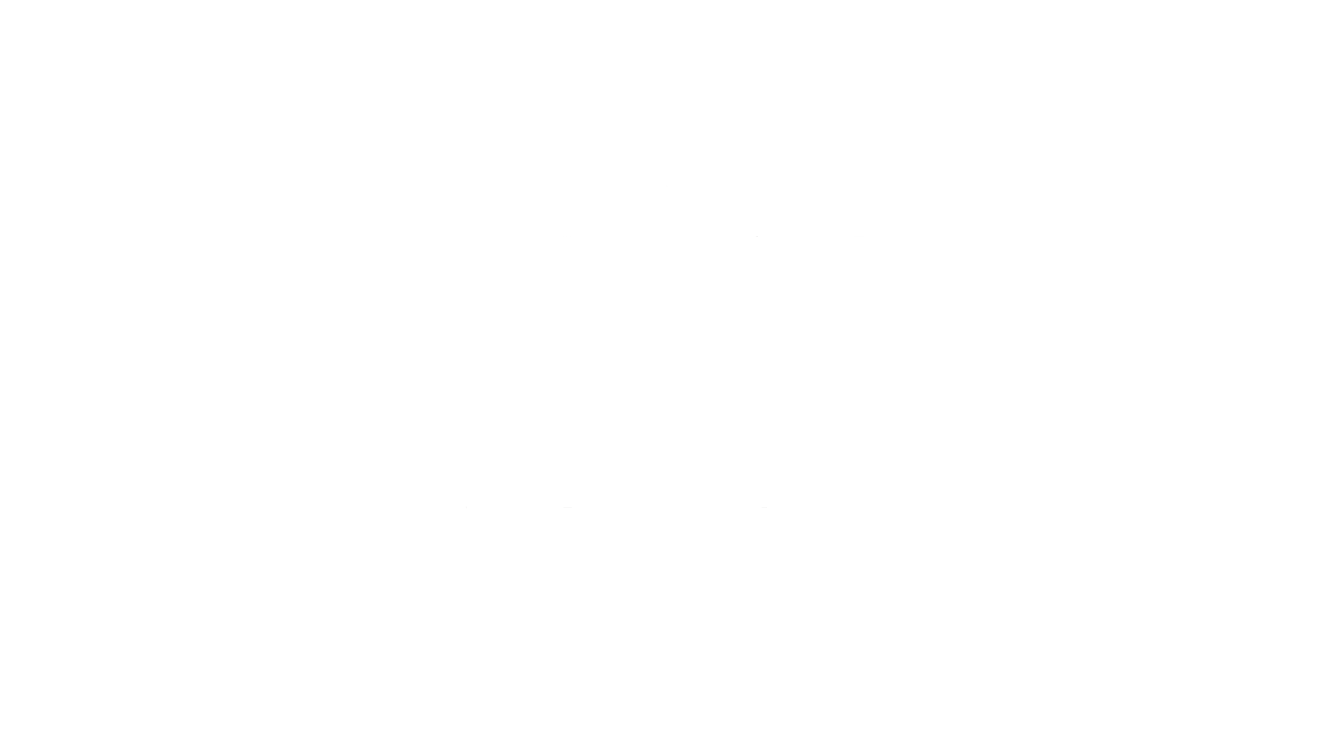 one more logo.png
