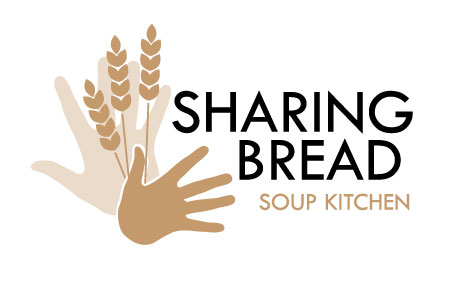Sharing Bread Soup Kitchen -