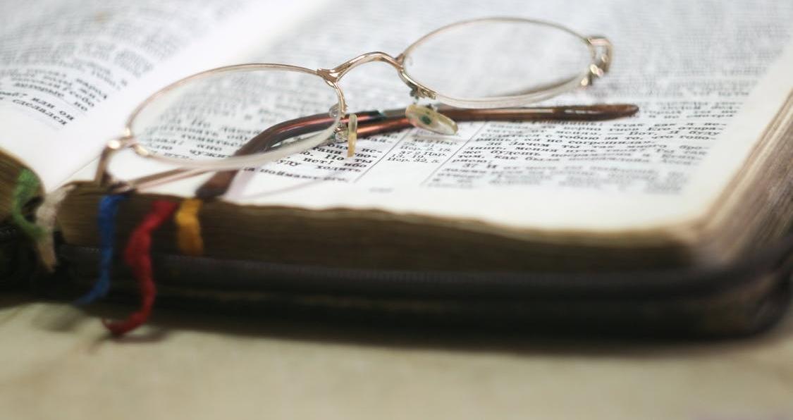 BibleOpen03.jpg
