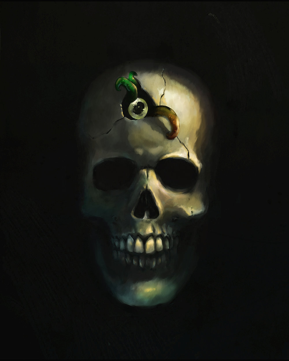 skull_eye_FINAL_002.jpg