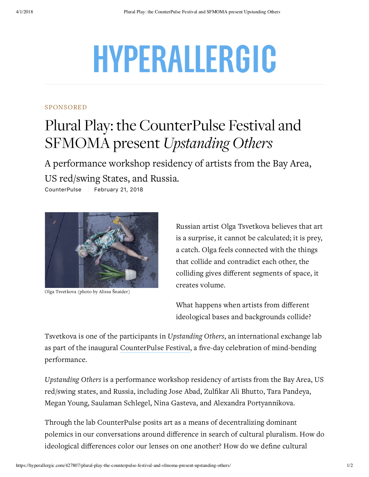 https://hyperallergic.com/427807/plural-play-the-counterpulse-festival-and-sfmoma-present-upstanding-others/
