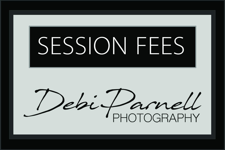 Photo Sessions Thumbnail.jpg