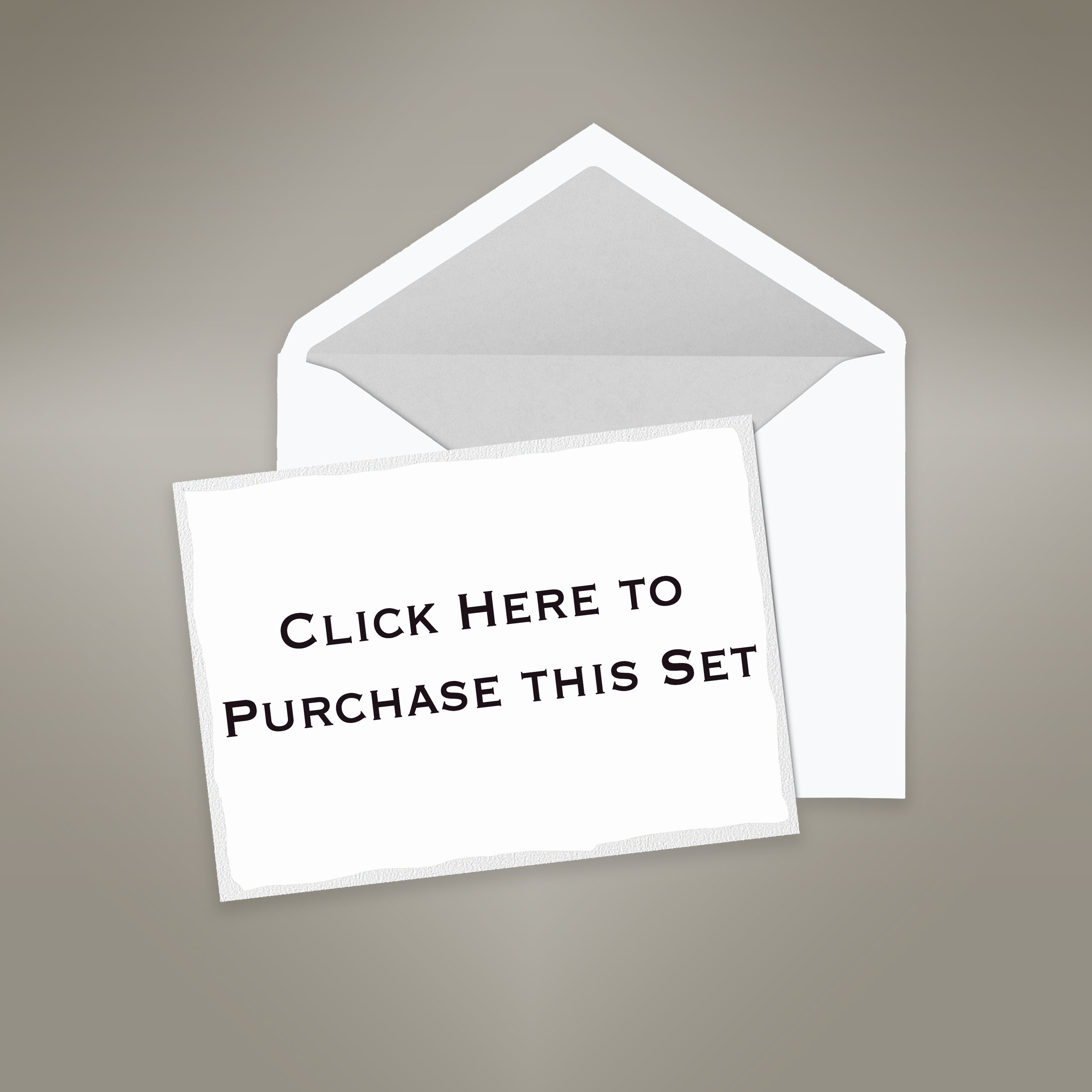 Click to Buy SET.jpg