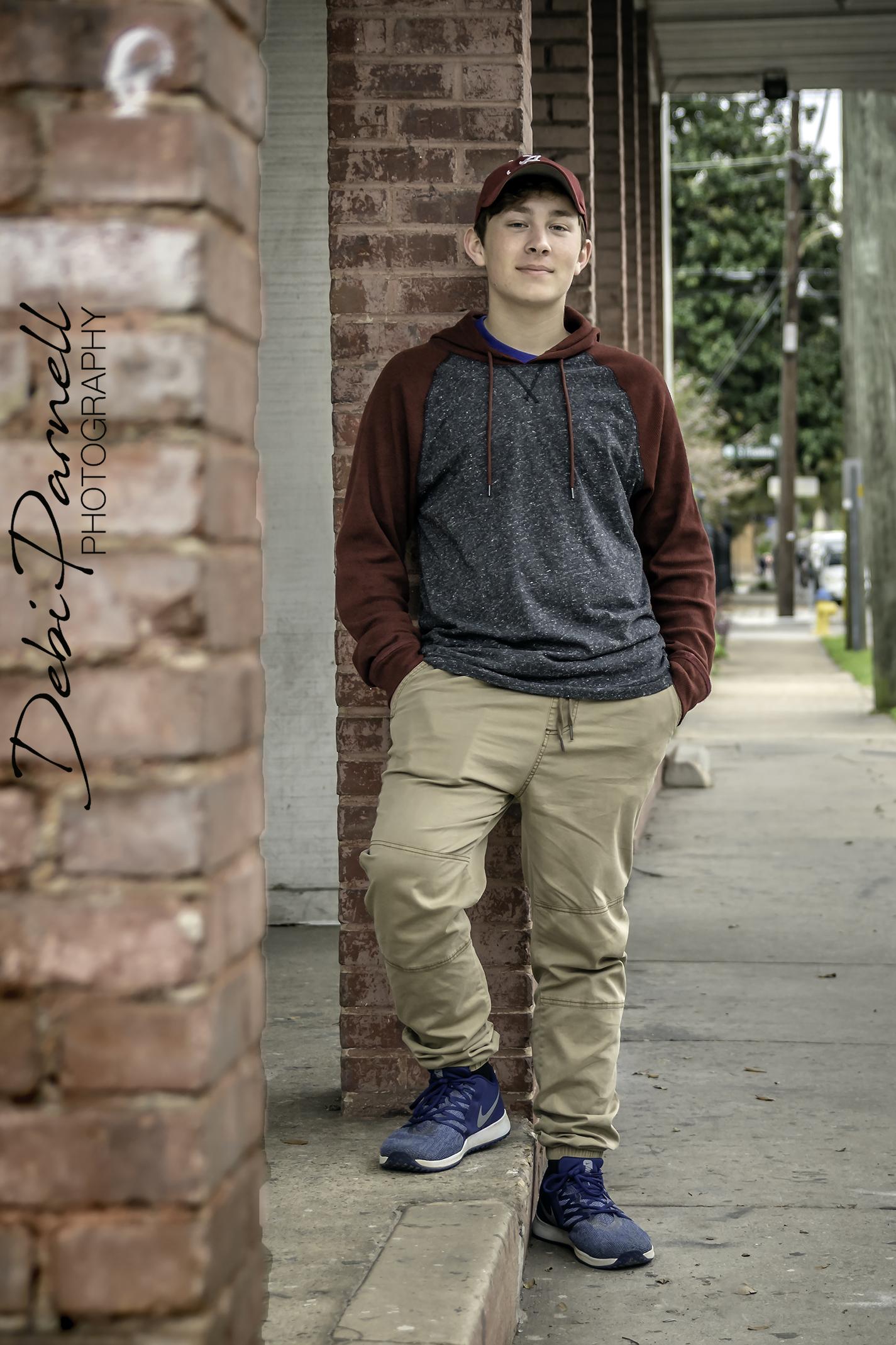 Nathan 019