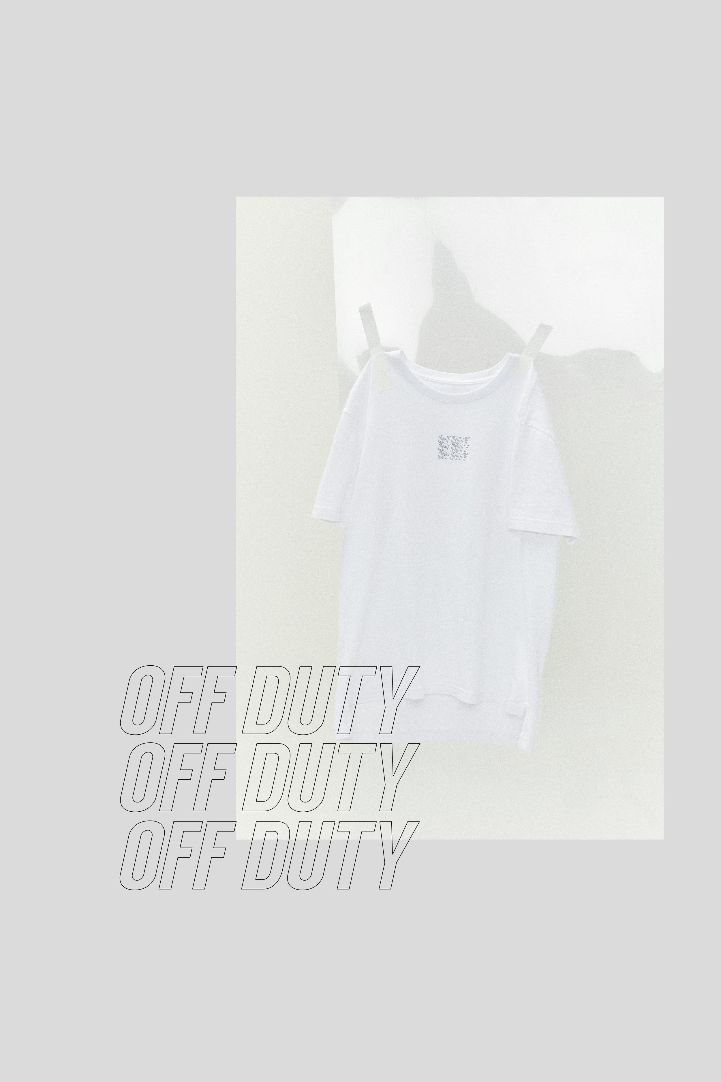 offdutyss18_1c.jpg