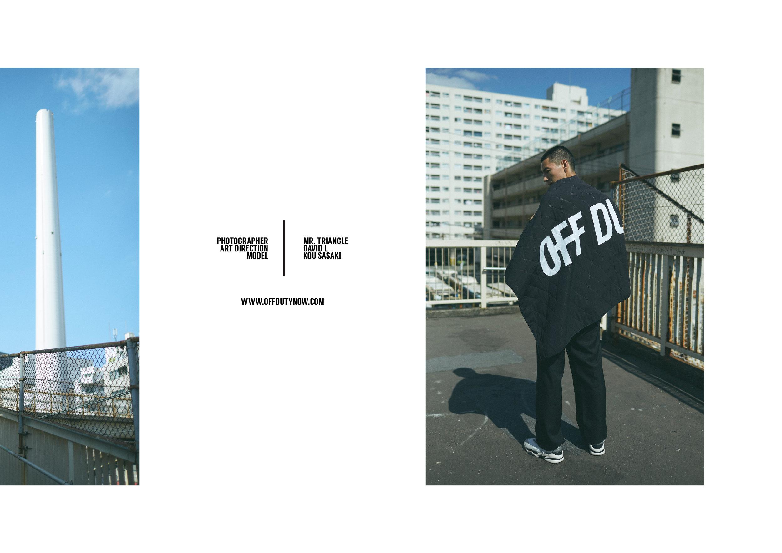 offduty_fw18lookbook-36.jpg