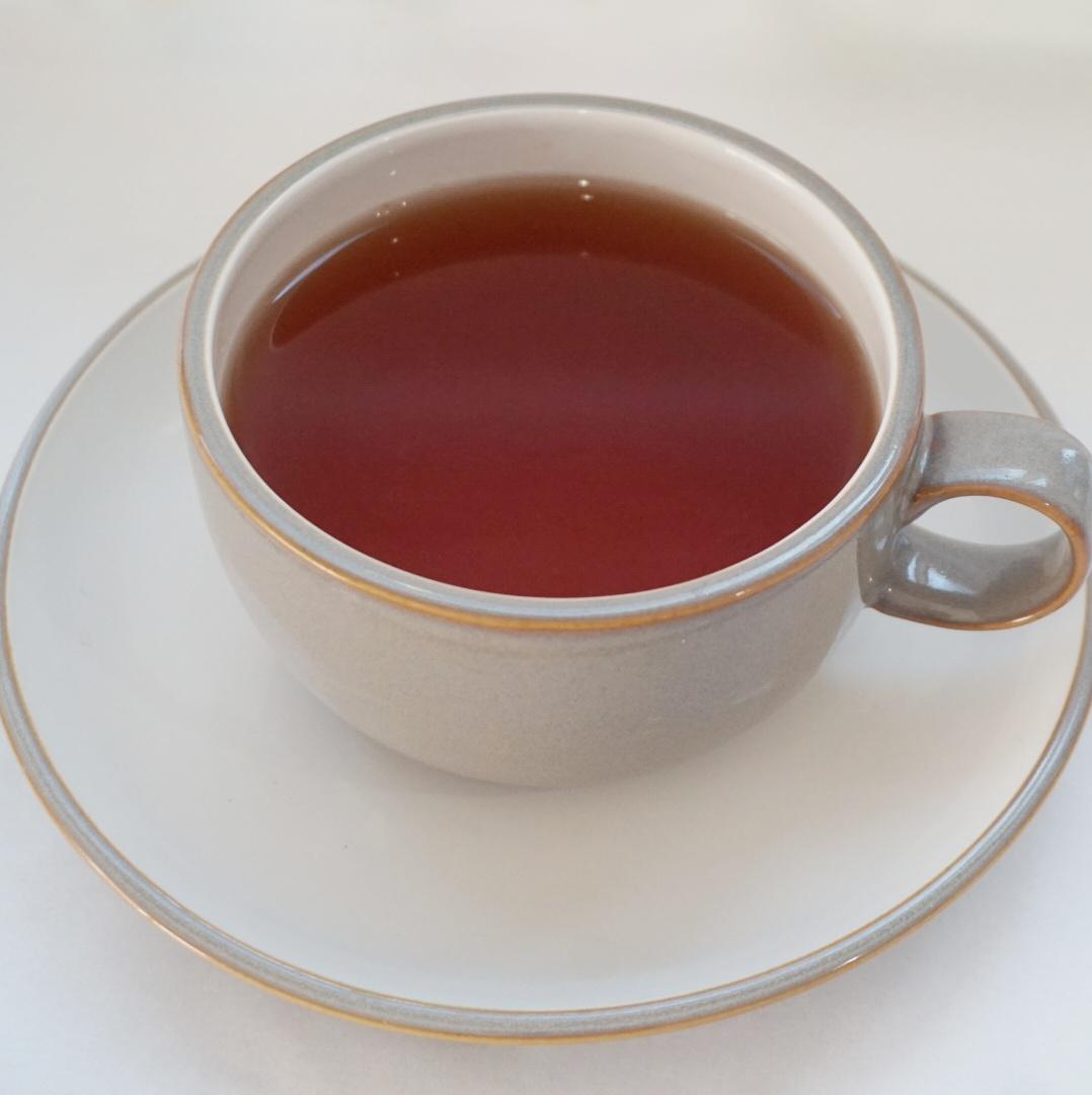 Hot Tea - Rp. 17.000,-