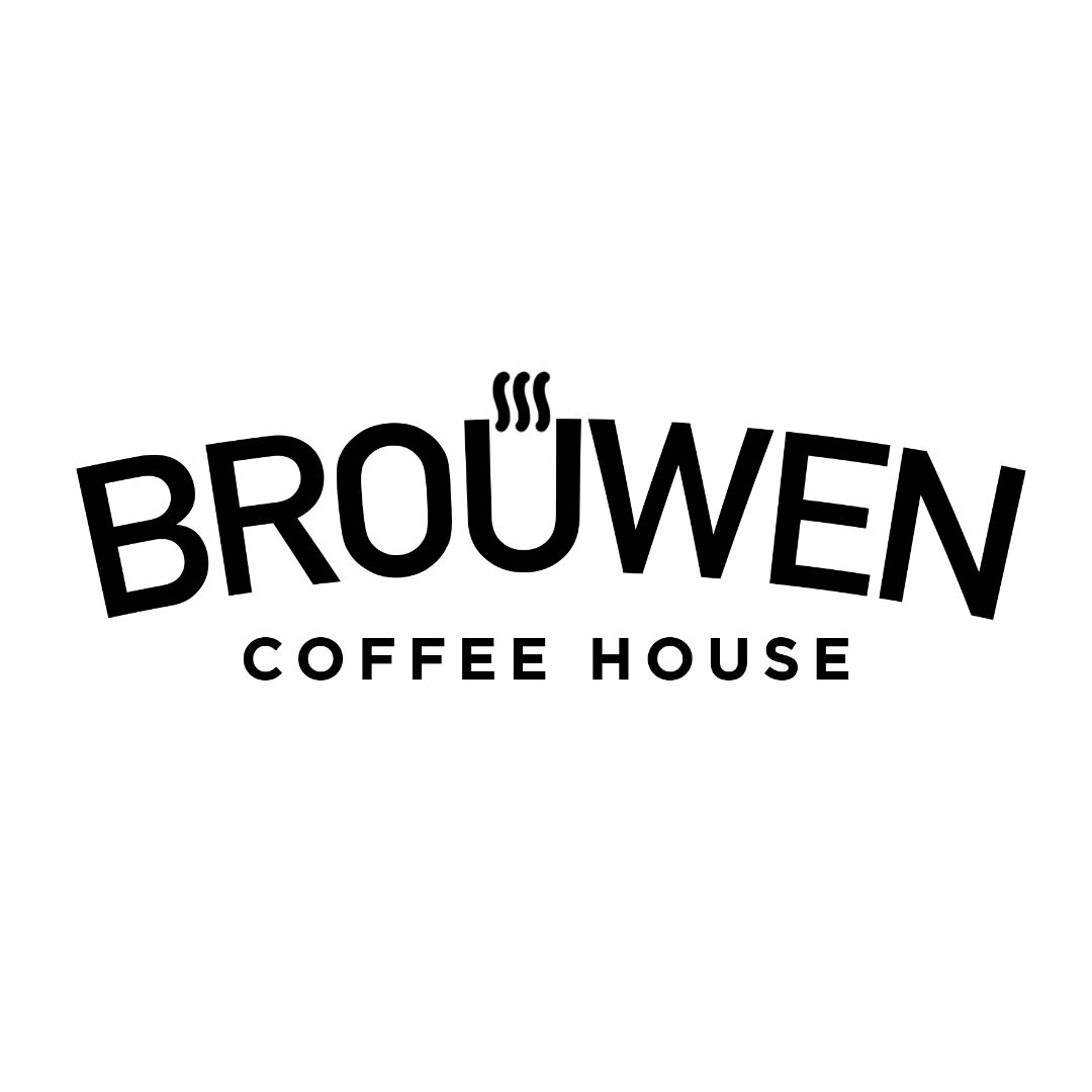 Brouwen Coffee House