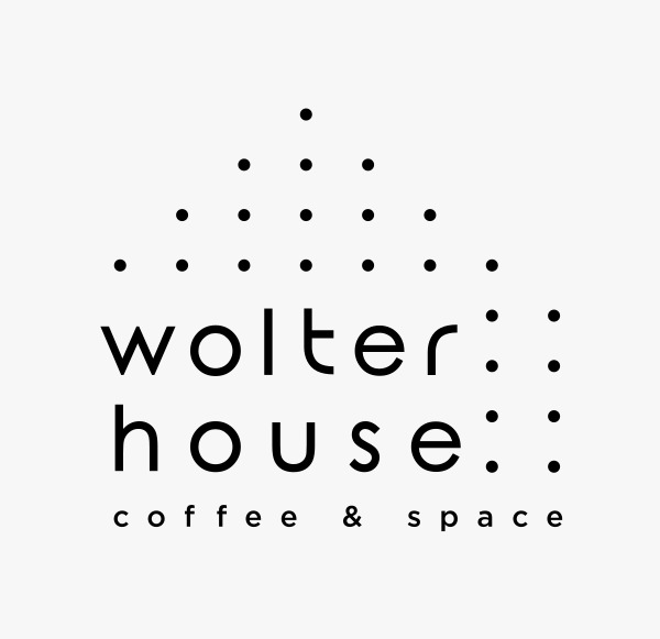Wolter House Coffee & Space