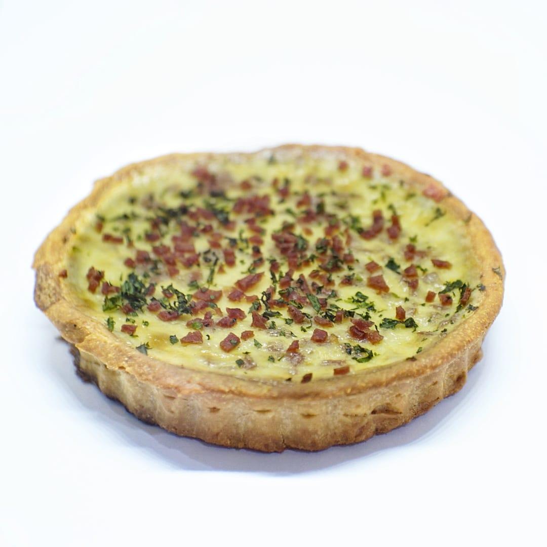 Beef Pie - Rp. 25.000,-