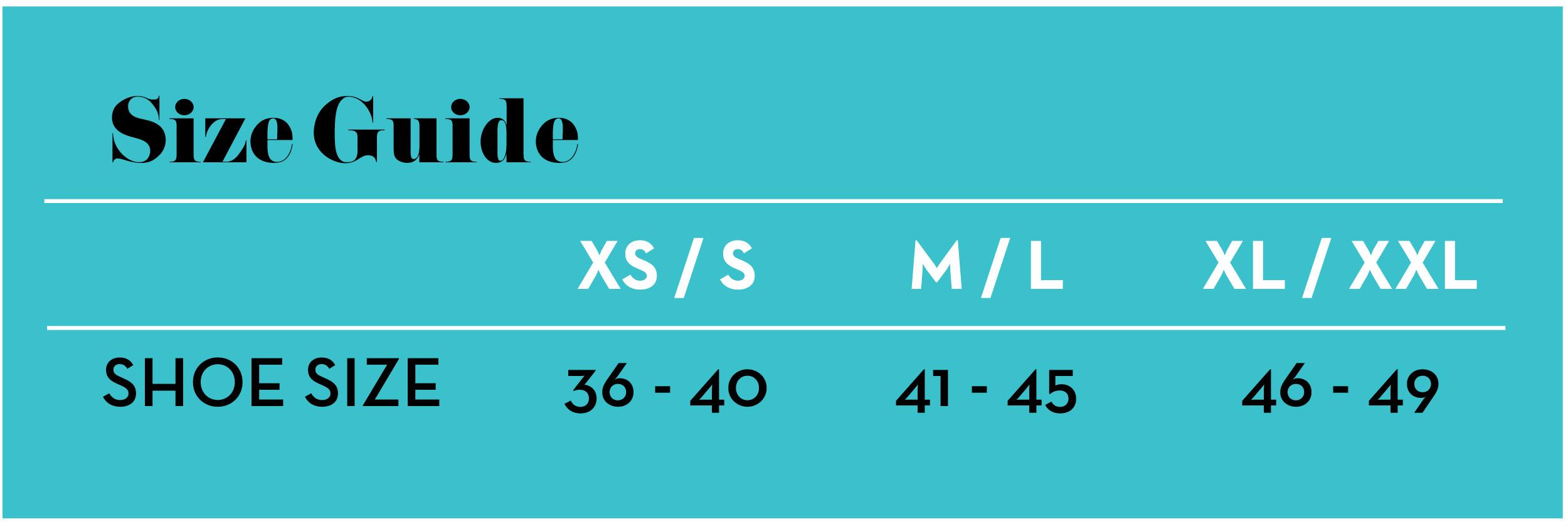 SIZE-2.jpg